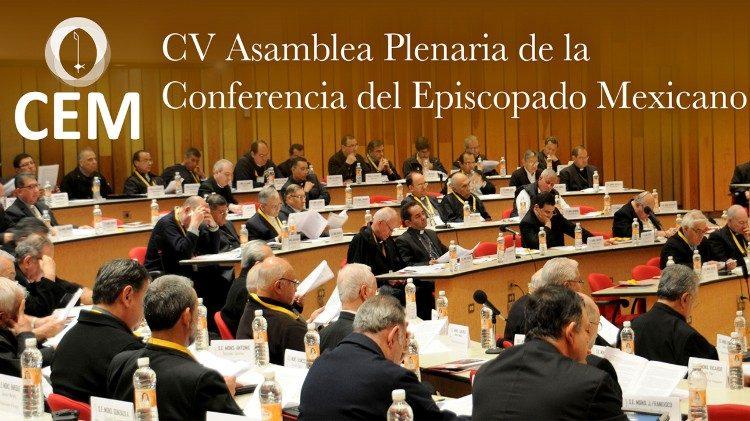 Episcopado Mexicano se pronuncia sobre la despenalización del aborto en Veracruz