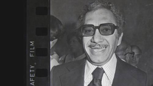 """El caso Buendía, """"punto de partida para abordar agresiones a periodistas"""""""
