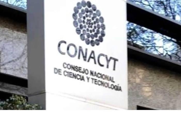 Toma tintes de escándalo el caso de CONACYT