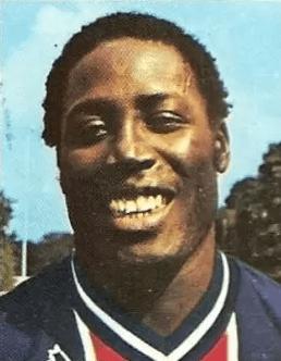Tras 39 años en coma muere el futbolista francés Jean-Pierre Adams