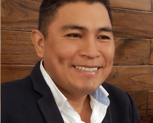 Impulsan la creación del Movimiento Independiente Veracruz