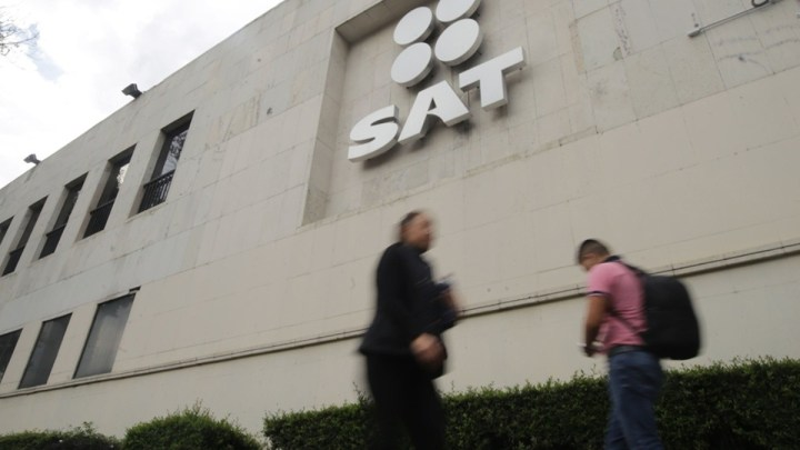 SAT propone formalizar en el sistema a trabajadores independientes que no tributan