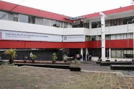 El PRI de Veracruz, se prepara para la XXIII Asamblea Nacional