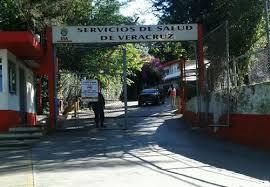 SESVER solvento al 100% observaciones por mil 500 millones de pesos: Gobernador