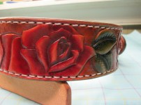 large-leather-dog-collar-3
