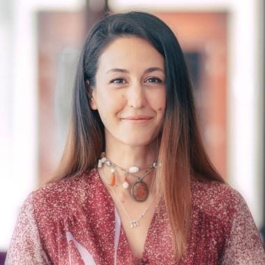 Melissa Muscat