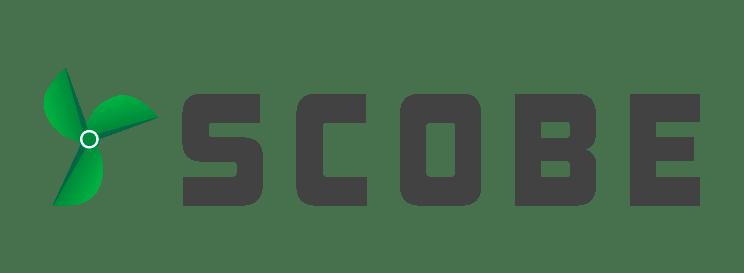 Scobe – Newsletter #6