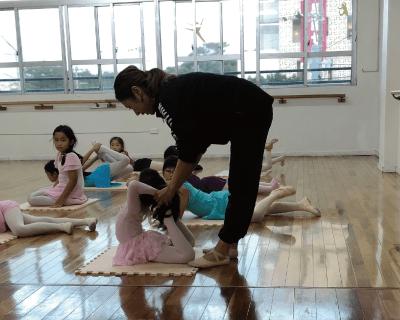 kids_ballet