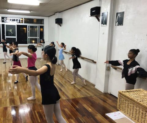 junior_ballet0214