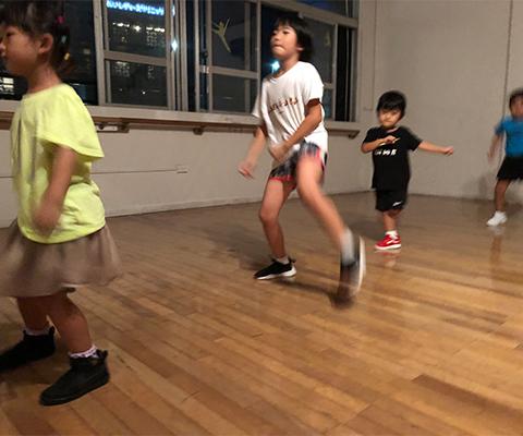 kids_dance0928