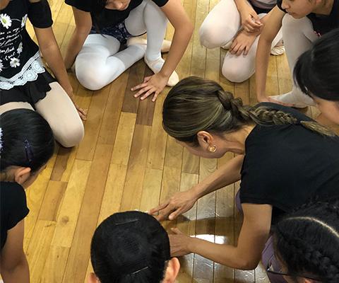 ballet_junior1120