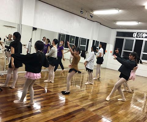 0312_ballet