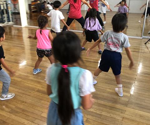 dance_0707