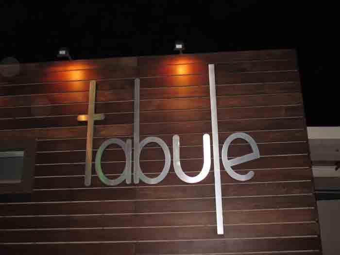 tabule1