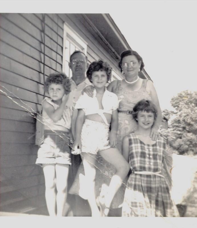 1955-perm-on-a-trip