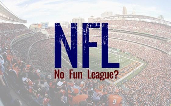No-Fun-League-610x400