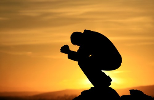 Repentance2