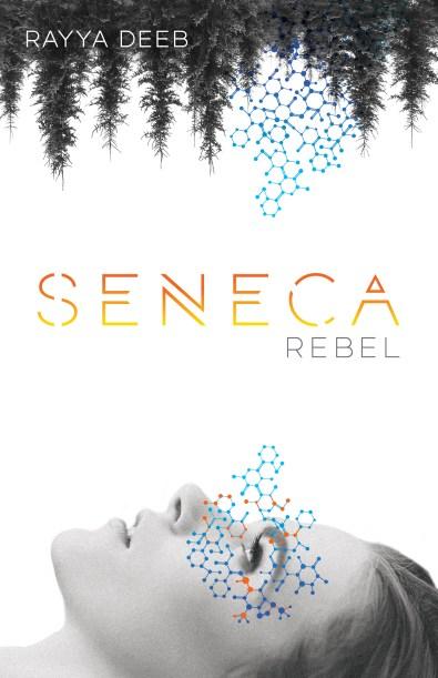 SENECA_REBEL_FRONT
