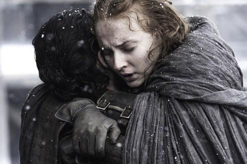 Thrones604JonSansa