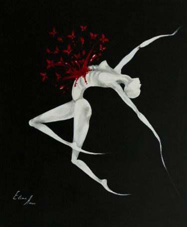 elena_amen_im_falling_in_love