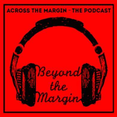 atm-the-podcast-logo-2