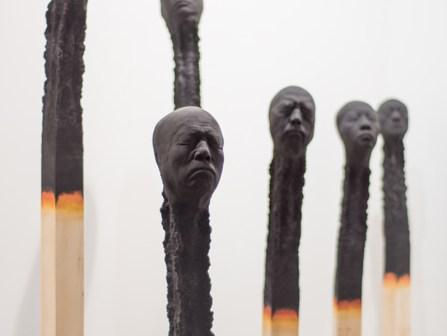 matchstick-men-wolfgang-stiller