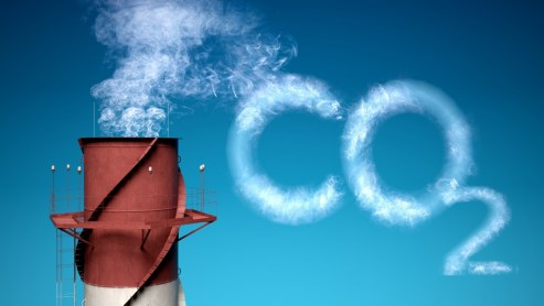 co2-in-the-air-1170x659