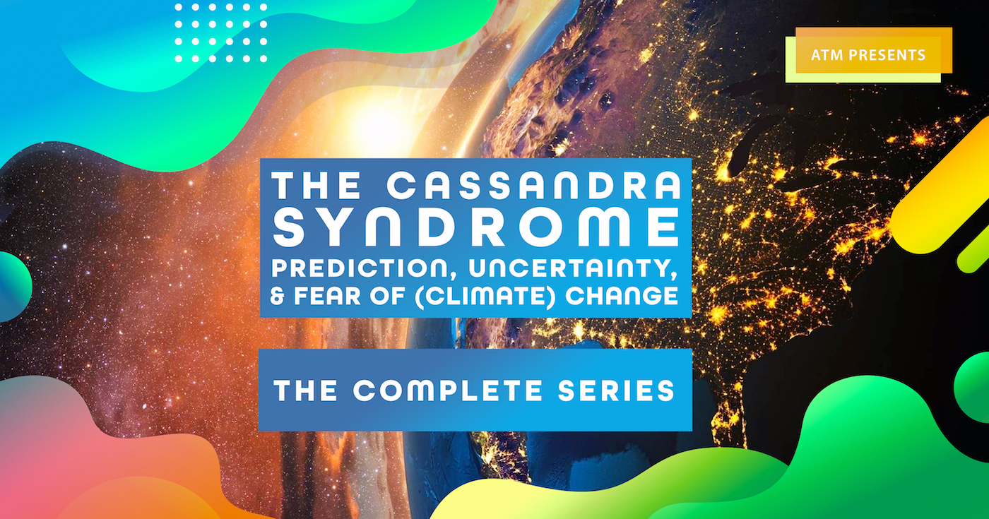 About the Cassandra consistency level