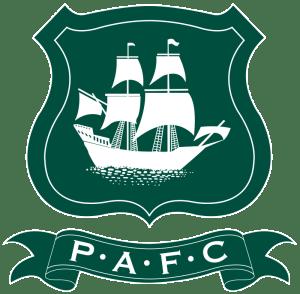 Plymouth Argyle F.C. logo