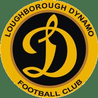 Loughborough Dynamo logo