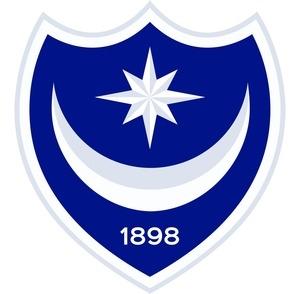 Portsmouth F.C. Logo