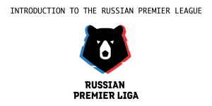Introduction to the Russian Premier League