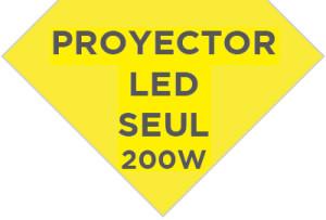 SUPERIOR-MENSAJE-SEUL-200-300x203