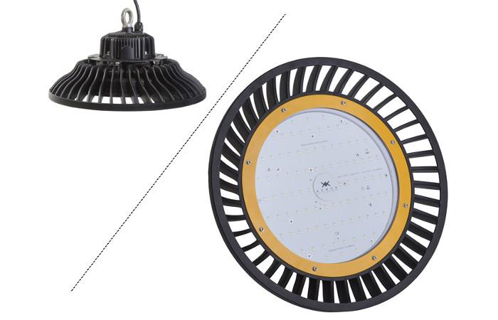 campana-idris-100-700x450