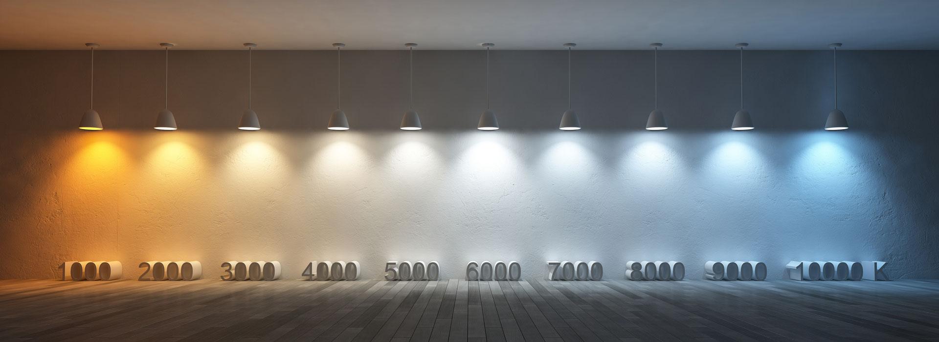 slider-iluminacion-led-2