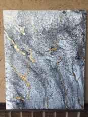JadesFluidVibrations