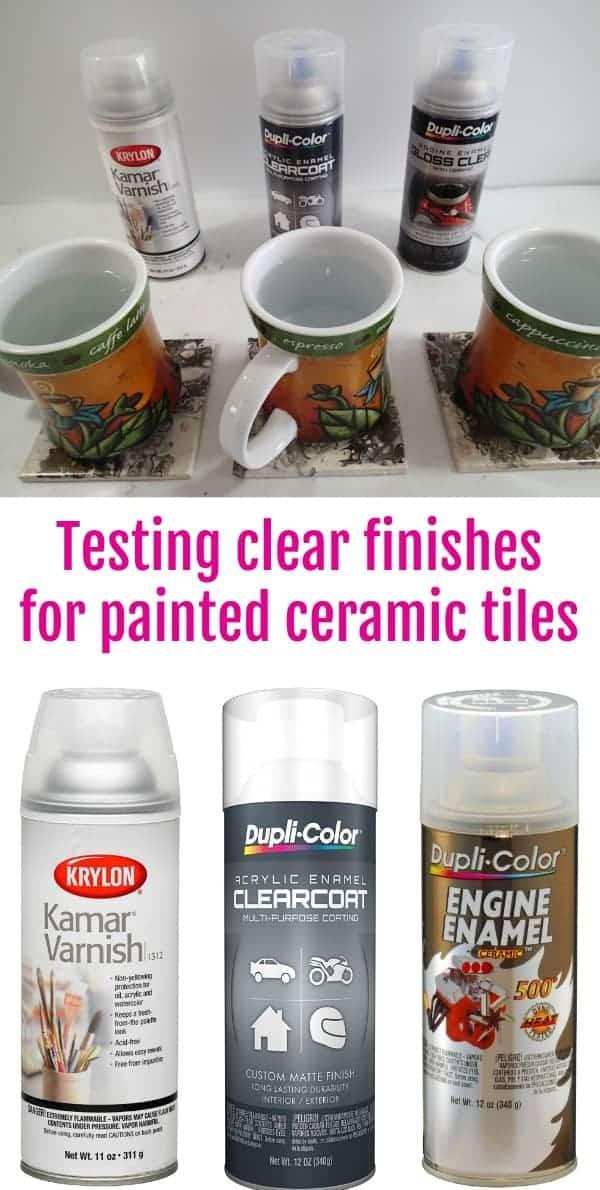 acrylicpouring com