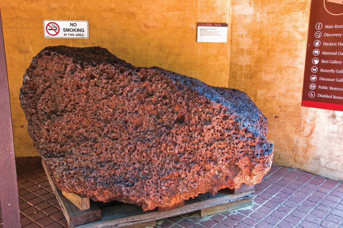 20200325lnp3-meteor.jpg