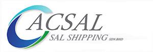 SAL Shipping Sdn Bhd