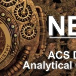 ACS Division of Analytical Chemistry – Advancing the science of
