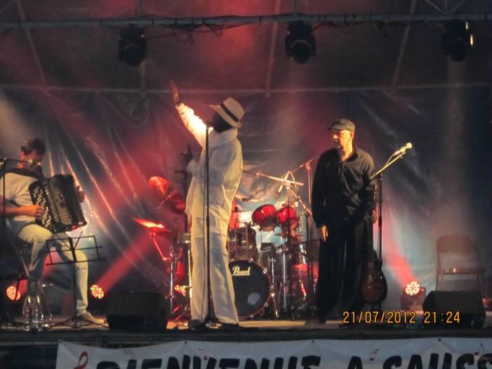 FESTIVAL 2012 J2 AFRO GUINGUETTE (1)