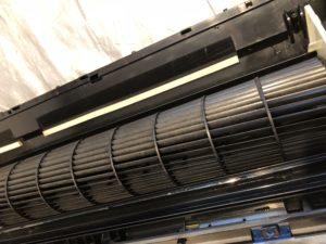 エアコンクリーニングアルター
