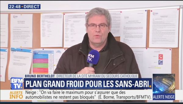 BFMTV_Grand froid_Bruno Berthelot_06-02-2018