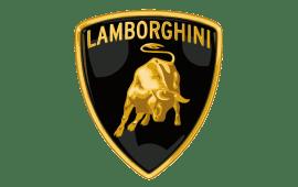 convertidor de par lamborghini