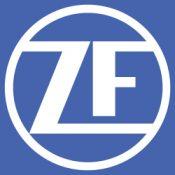 convertidores zf
