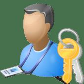 client_portal