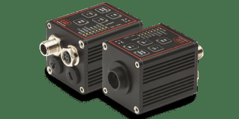 color-sensors-colorSENSOR-CFO100 (1).png