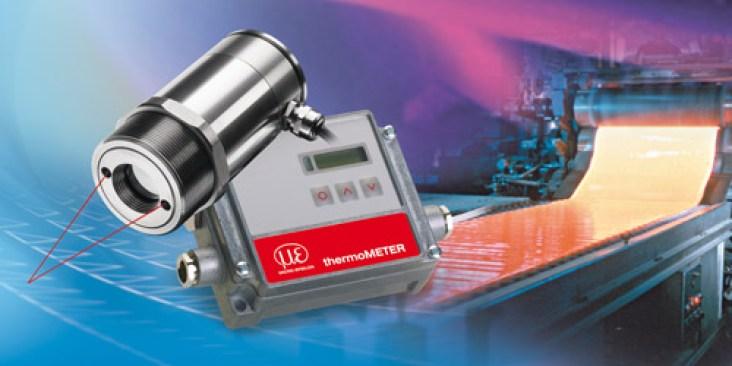 pyrometer-thermoMETER-CT-laser-glass.jpg