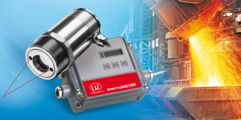 pyrometer-thermoMETER-CT-laser-M5.jpg