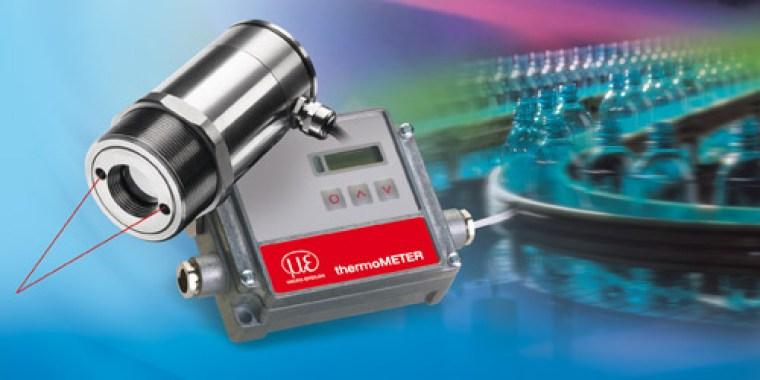 pyrometer-thermoMETER-CT-Laser.jpg